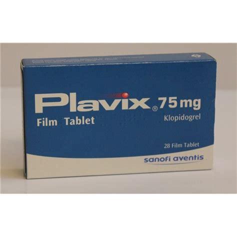 Plavix 75mg 28 Tablet plavix 75 mg 28 tablets plavix 75 mg 28 tablets exporter trading company istanbul turkey