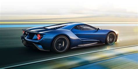 ford gt ford gt supercar ford sportscars ford fordgt