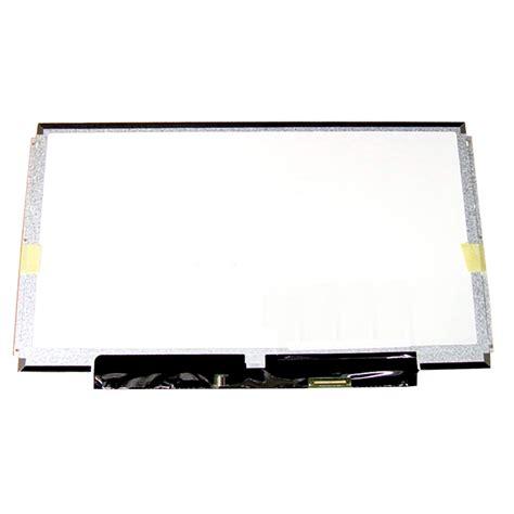 Lcd Laptop Sony Vaio Pcg 3aap sony vaio vpcs11h7e 13 3 laptop led screen pcg 51212m ebay