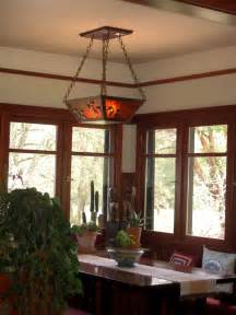 Dining Room Lights Fixtures by Dining Room Best Dining Room Light Fixtures Laurieflower 009