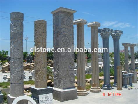 where to buy columns for house house roman pillars column designs decorative pillars for homes buy house pillars designs