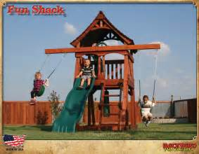 Small Playsets For Small Backyards by Outdoor Furniture Design And Ideas Part 82