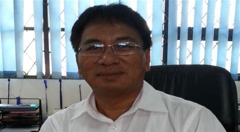 Indra Tualang Si Doktor Kopi prof indra jaya sang inovator teknologi bawah laut okezone techno techno okezone