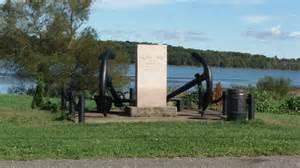 beautiful eaton reservoir east pa lake erie