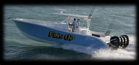 yellowfin boats models research 2013 yellowfin 42 on iboats