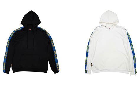 Thanksinsomnia Caps nhbl thanksinsomnia s frakta hoodie has the ikea