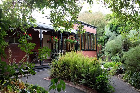Garden Cafe by Tea At The Hobson S Garden Cafe Zinc Moon