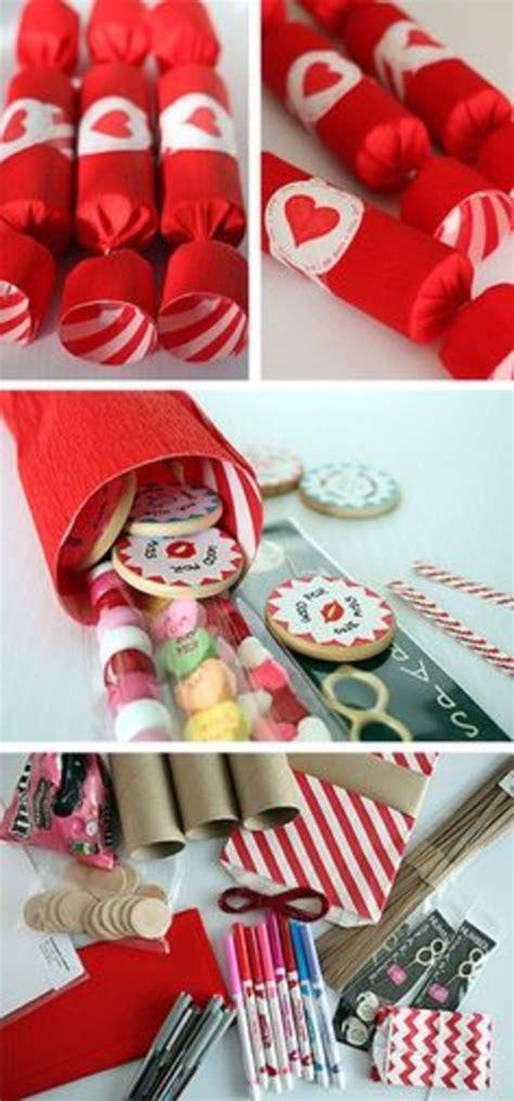best diy craft blogs 10 best diy valentines day craft ideas