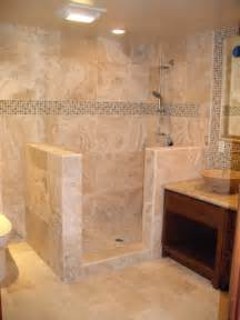 kitchen remodels and bathroom remodels photo gallery arts and crafts bathroom design ideas room design ideas