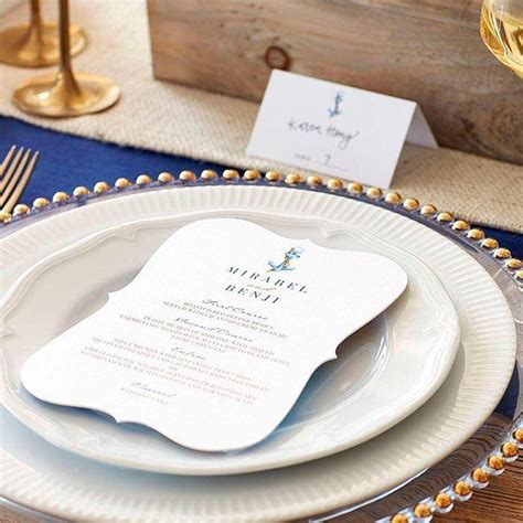 Wedding Invitations Paper Divas by Invitation Wedding Paper Divas 2745020 Weddbook