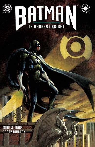 batman tp vol 9 dc comics spring 2016 collected editions solicitations bounding into comics