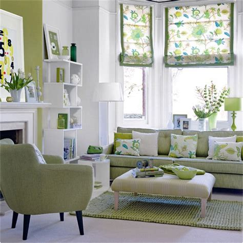 Green Blue And Brown Living Room by Brown Blue And Green Living Room Ideas House Decor Picture