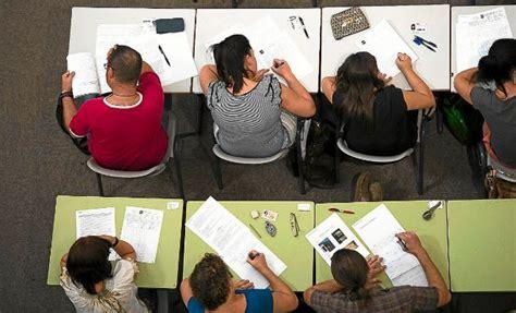 becas codelco 2016 primera vivienda educaci 243 n beca por primera vez a los alumnos de la uned