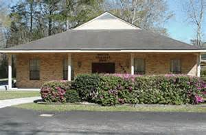 doyle s funeral home slidell la legacy