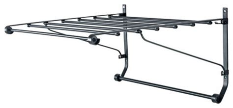 Portis Clothes Rack Review by Portis Drying Rack Scandinavian Drying Racks By