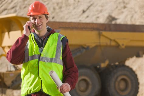Construction Foreman by So You Want To Be A Construction Foreman Reliable Contracting