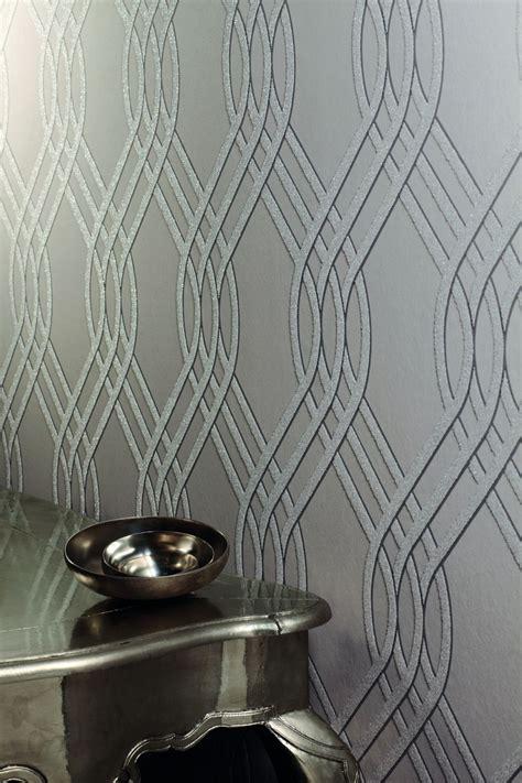 wallpaper direct grey wallpaper wallpaper direct 2017 grasscloth wallpaper