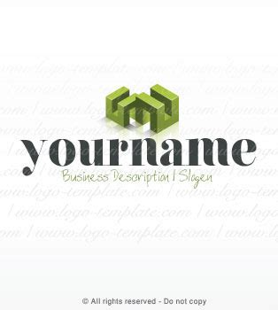 logo templates logo for business on behance
