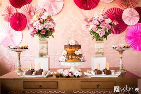 party themes classy kara s party ideas elegant 30th birthday party via kara s