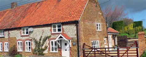 Weekend Cottages Norfolk by Sedgeford Cottages Luxury Cottage In Norfolk