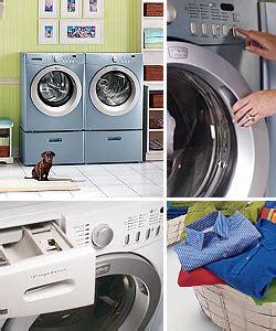 membuat usaha laundry kiloan pusat informasi usaha laundry membuka usaha laundry kiloan