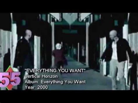 billboard hot  top  songs  decade