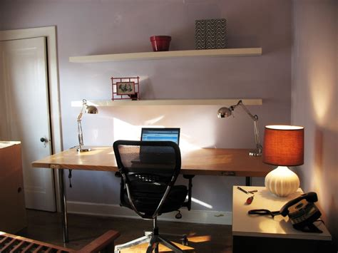 small office desk ideas small office ideas with big secret pleasure amaza design