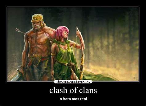 imagenes satanicas en clash of clans im 225 genes y carteles de clash pag 3 desmotivaciones