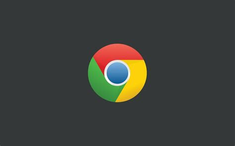 hd themes chrome alienware chrome wallpapers 6981917