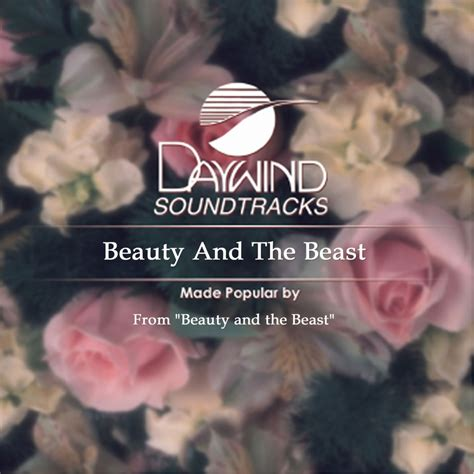 beauty and the beast mp3 download peabo bryson beauty and the beast celine dion and peabo bryson