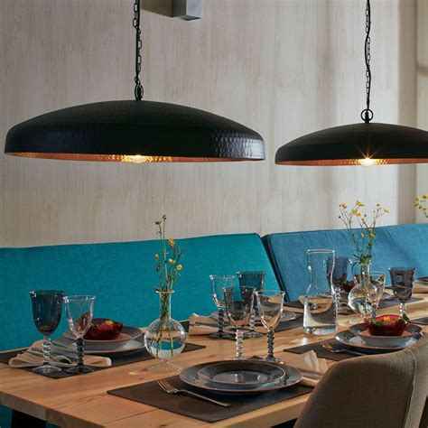 Store Interieur 539 by 539 Best Deco Cuisine Sejour Images On Cooking