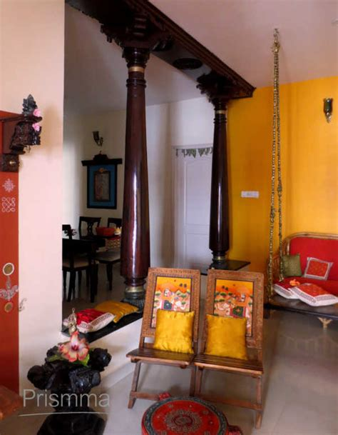 traditional south indian home decor traditional indian interiors archaana aleti interior