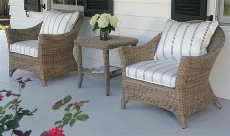 Furniture Stores Cape Cod by Kingsley Bate Cape Cod Collection Seasonal Specialty