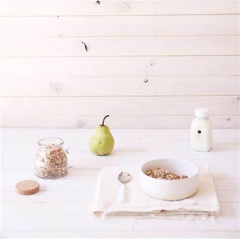 Almond A M A M Mylk 250ml 82 best pressed f o o d images on