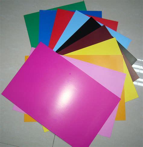 glaze paper craft machine glazed paper glossy glazing paper glazed paper