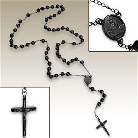 jewelry symbols meaning