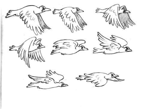 doodle drawing animation drawing animation concepts