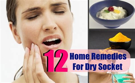 12 effective home remedies for socket search home remedy