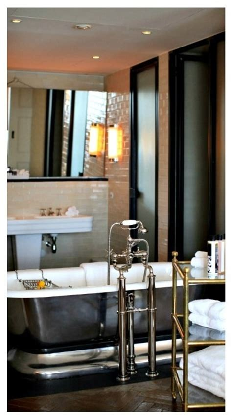 soho house bathrooms 17 best images about living at home on pinterest soho house berlin philippe starck