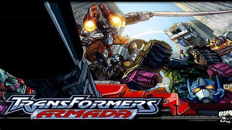 theme google chrome transformers transformers armada theme oo2 extended youtube