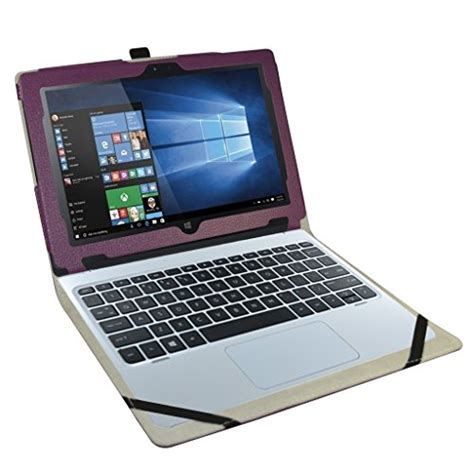 Laptop Acer One 10 S1002 acer one 10 s1002 pu leather folio stand cover for 10 1 quot acer one 10 s1002