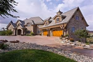 build a custom home custom homes jarrod smart construction jarrod smart