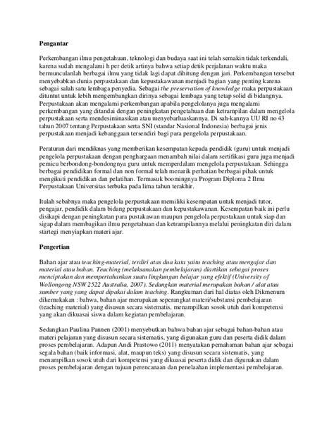 Ilmu Dan Teknologi Bahan Edisi Kelima By H Vlack bahan ajar