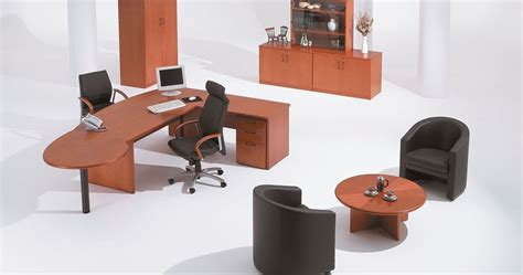 Cheap Office Desks Melbourne Why Cheap Office Furniture Is A Bad Investment Office Furniture Improvement Office