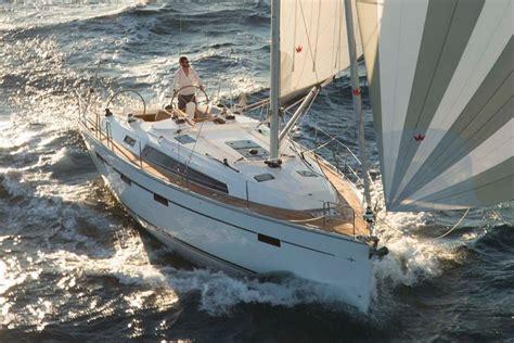 sail boat hire croatia bavaria 41 cruiser charter croatia sailboat rent