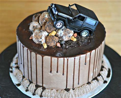 jeep cake tutorial 25 best ideas about jeep cake on pinterest camo