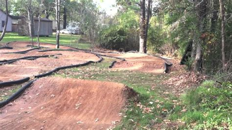 Backyard Track by Backyard Rc Track