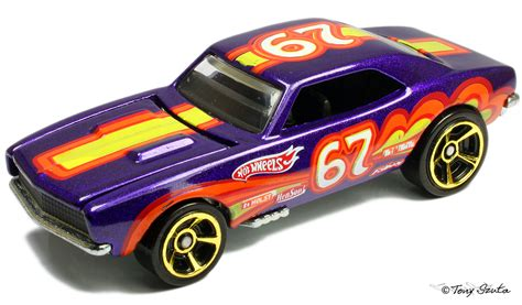 hot wheels images kid gifts hot wheels shopswell