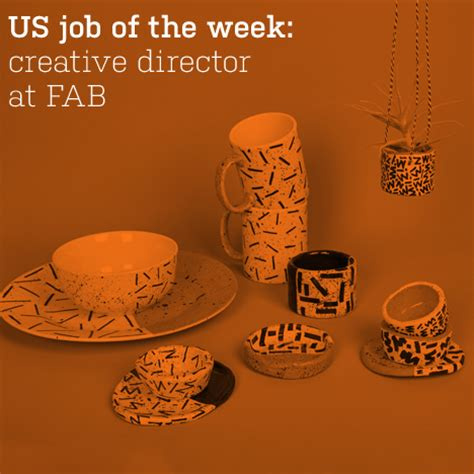 Fab Photos Of The Week by Us Of The Week Creative Director At Fab Sig Nordal Jr