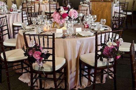 Jodi lynn's blog: Rosa Clara 39s bridal gowns also pay